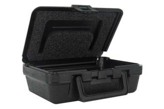 Protective Carrying Case for DPG's