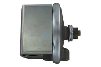 Dwyer 1800 Differential Pressure Switch