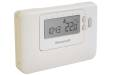 5 to 35 °C 7 Day Programmable Thermostat