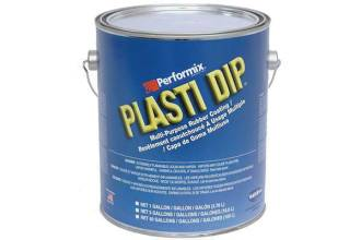 3.7 Litre Can of Plastidip
